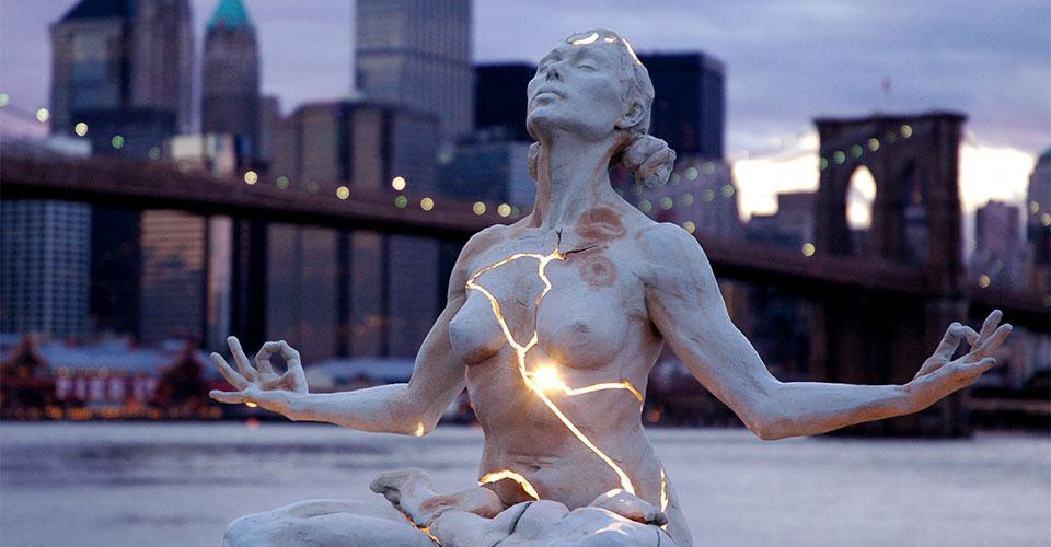 EXPANSION – NEW YORK. Photo:   http://paigebradley.com