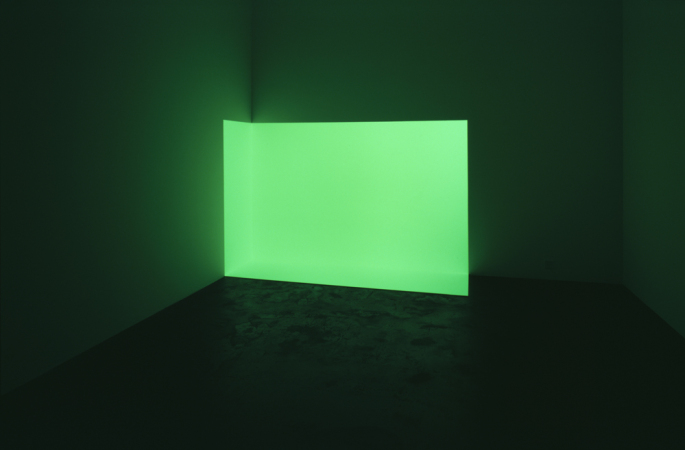 james-turrell_installation-view_hcz-2018_1s.jpg