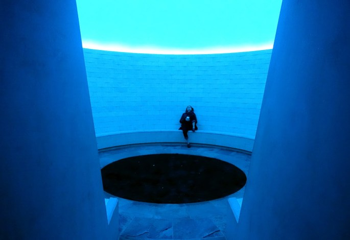 james-turrell-art-08.jpg