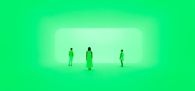 james-turrell-art-01.jpg