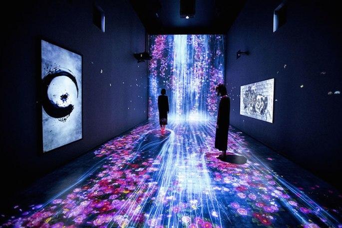 c7387-immersive-interactive-installation-in-an-art-gallery-in-london-1.jpg