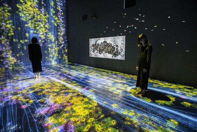 3779b-immersive-interactive-installation-in-an-art-gallery-in-london-4.jpg