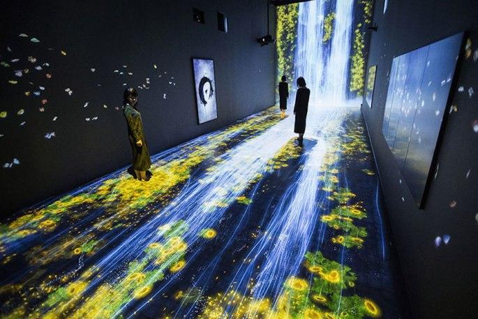 1448e-immersive-interactive-installation-in-an-art-gallery-in-london-6.jpg