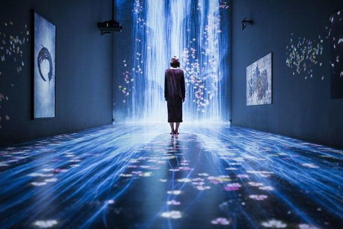 3dbfb-immersive-interactive-installation-in-an-art-gallery-in-london-8.jpg