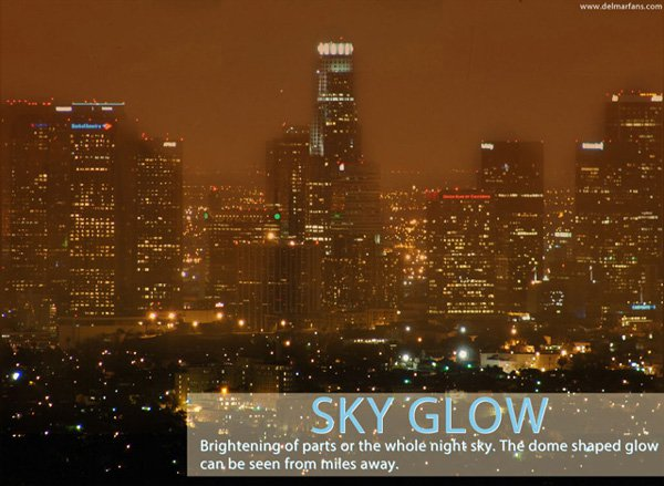 sky-glow-pollution1.jpg