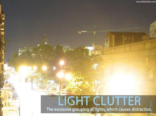 light-clutter-pollution1.jpg