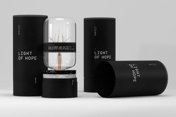 light_of_hope_01.jpg