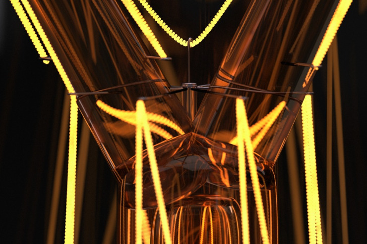 light_of_hope_05.jpg