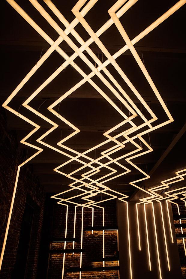 Photo: www.lightecture.com