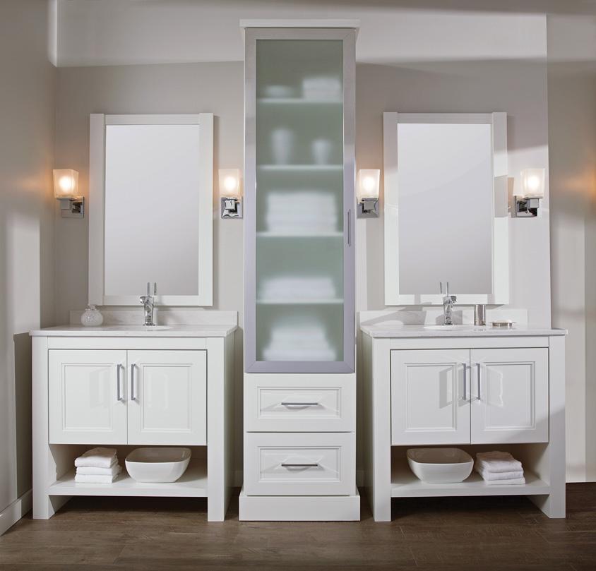 Bathroom 3 - Angle A_0.jpg