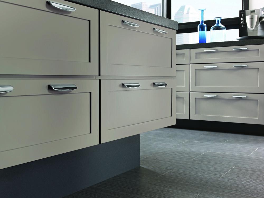 modern up close cabinets.jpeg
