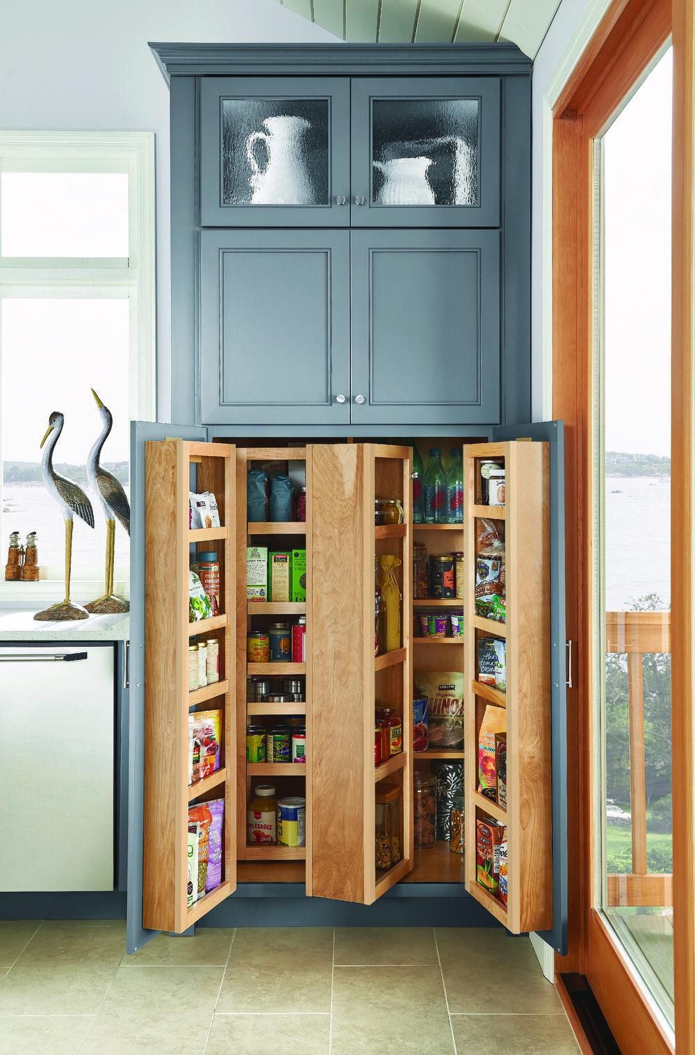 tall multi cabinet storage.jpeg