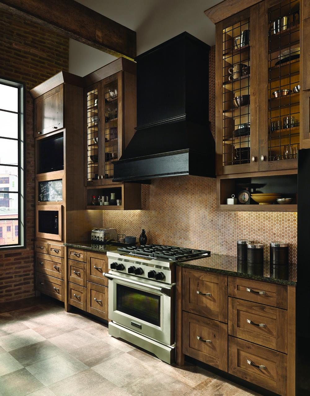 dark urban kitchen.jpeg