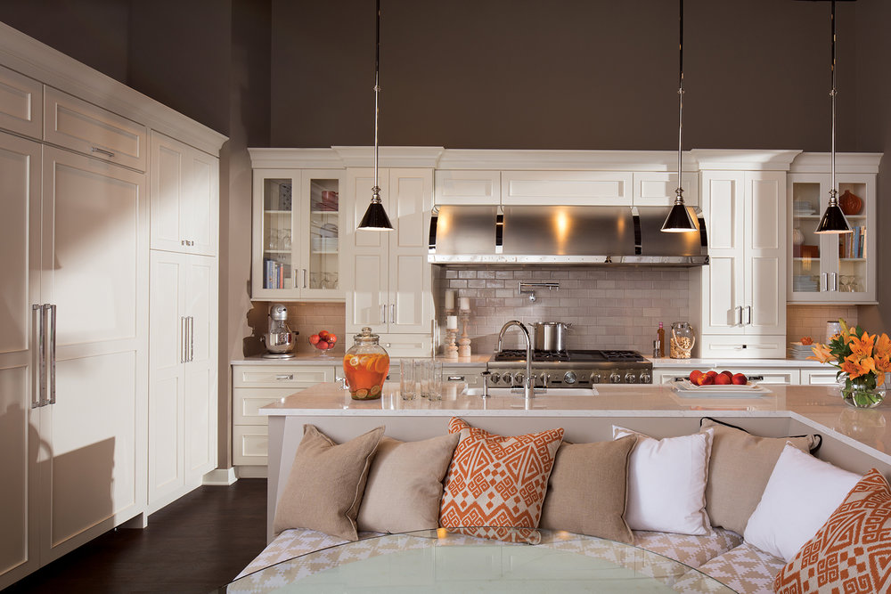Dura creamsicle kitchen.jpg