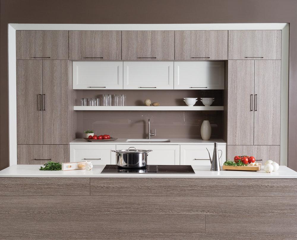 Grey Drua Modern Kitchen.jpg