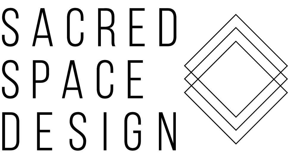 Sacred Space Design