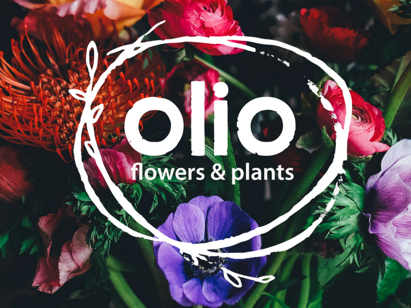 Olio Flowers and Plants.png