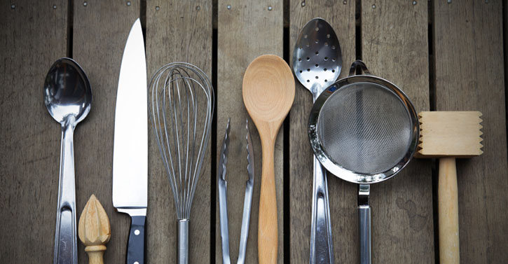 kitchen-utensils_725x377-1360106590.jpg