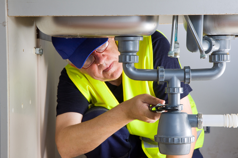 plumber.jpg