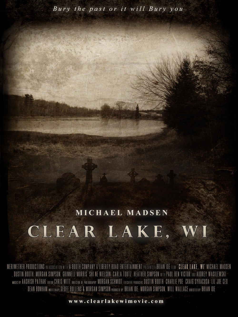 Clear Lake Poster (low res) 1.13.09.jpg