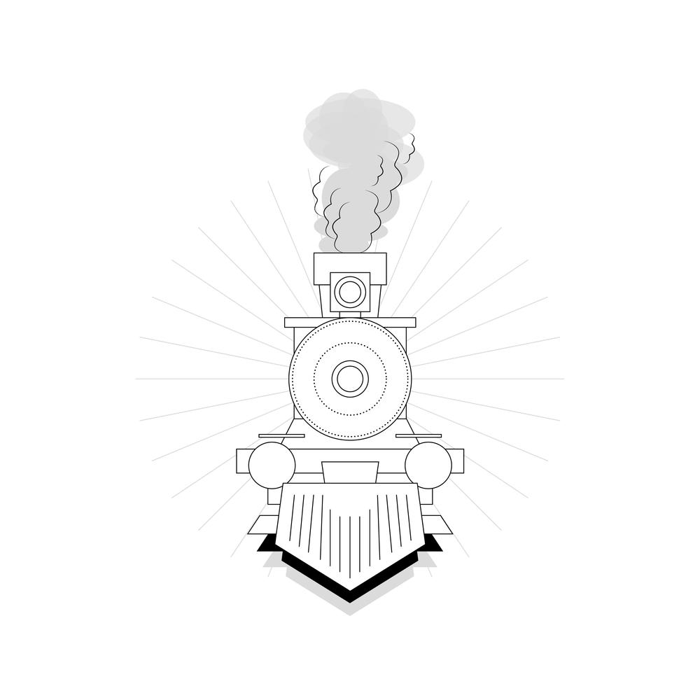 Juna_kulkee_taas