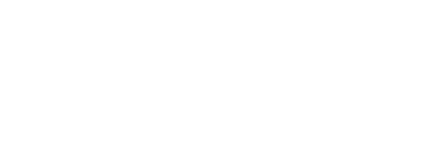 better brand training
