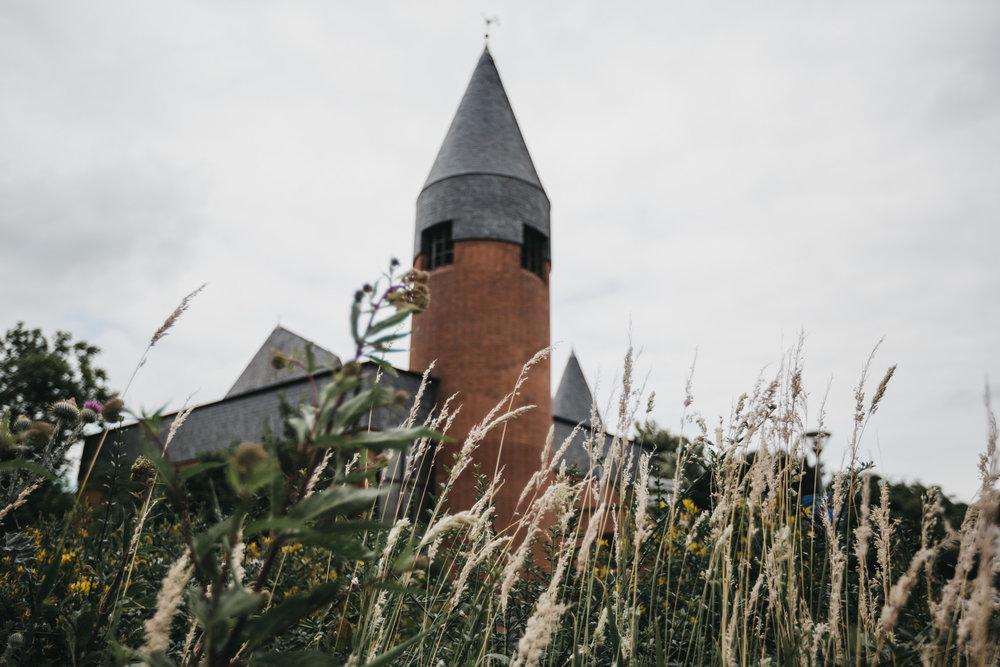 hochzeitsfotograf-koeln-bonn-duesseldorf-jens-wenzel-bjoern-heuser_108_IMG_6893.jpg