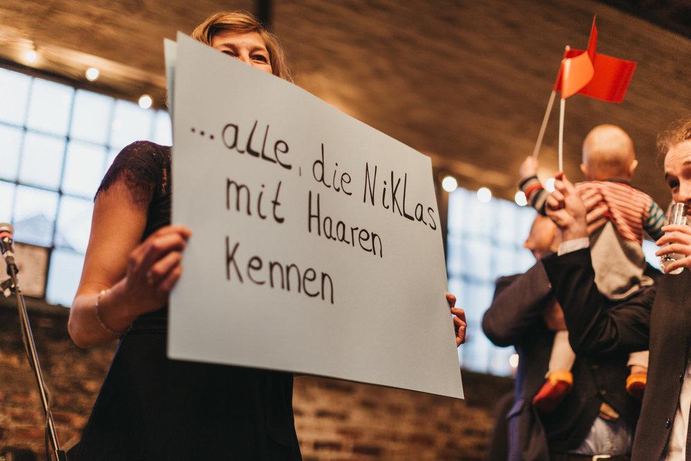 hochzeit-koeln-nippes-boulehalle-muelheim-jens-wenzel-karol-and-jens133.jpg