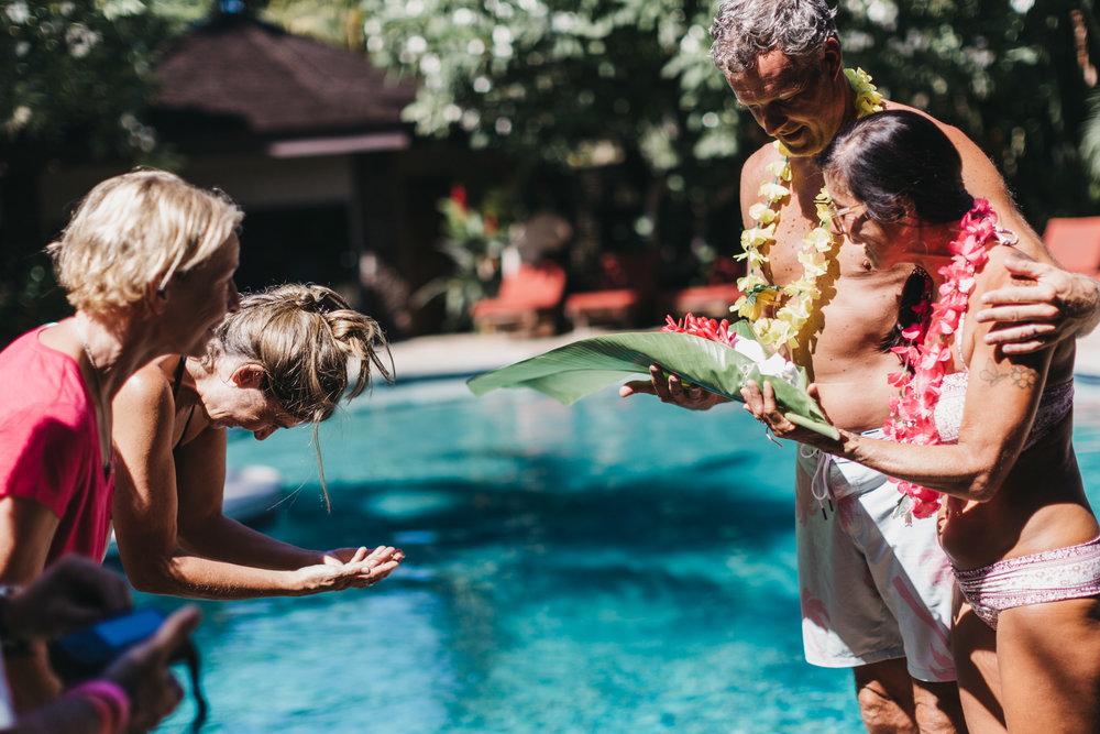 wedding-vow-renewal-hawaii-hochzeit-maui-silberhochzeit-karol-and-jens_107.jpg