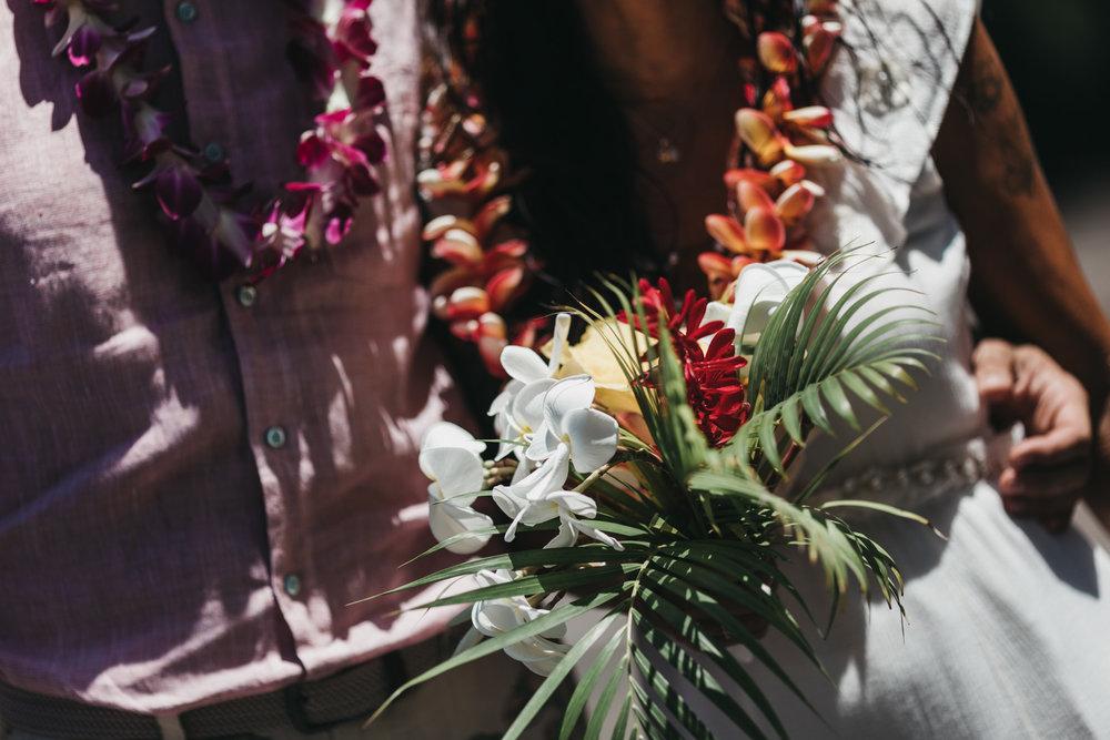wedding-vow-renewal-hawaii-hochzeit-maui-silberhochzeit-karol-and-jens_120.jpg