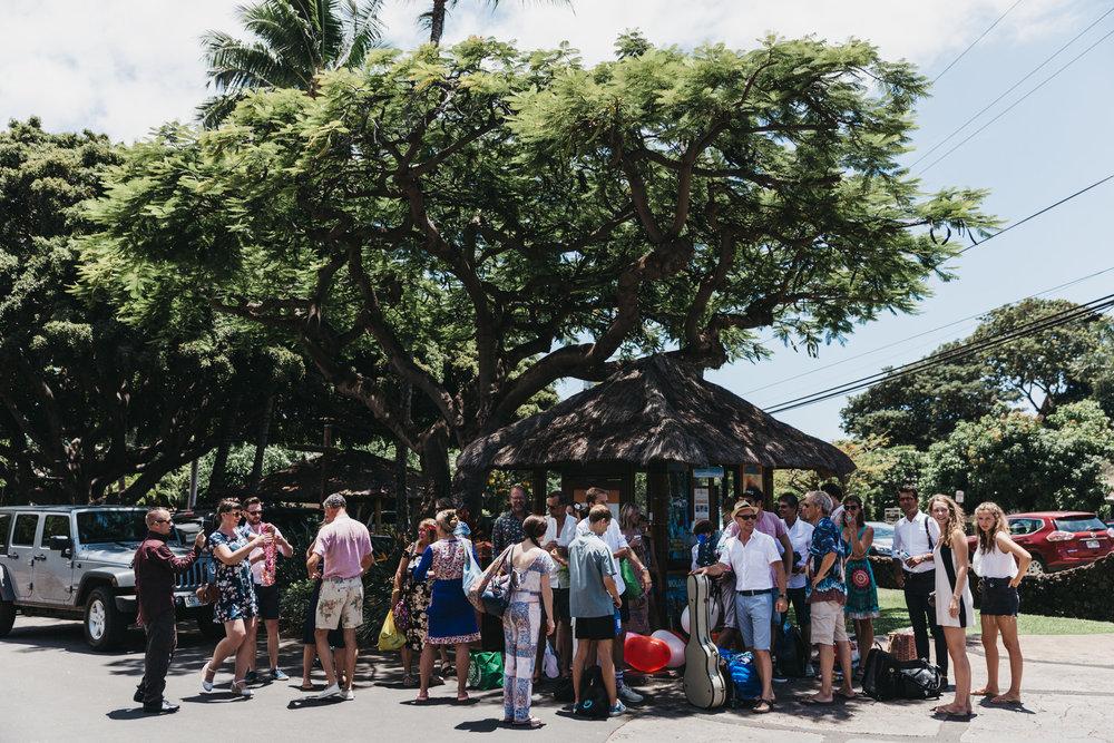 wedding-vow-renewal-hawaii-hochzeit-maui-silberhochzeit-karol-and-jens_119.jpg