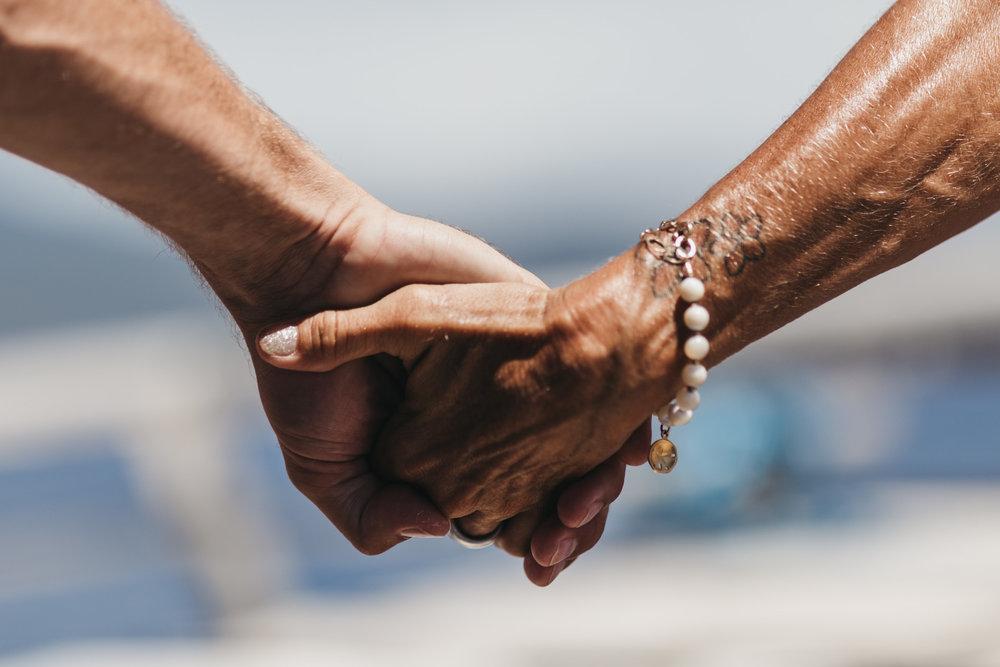 wedding-vow-renewal-hawaii-hochzeit-maui-silberhochzeit-karol-and-jens_131.jpg