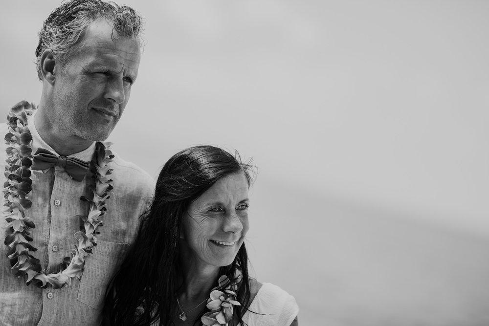 wedding-vow-renewal-hawaii-hochzeit-maui-silberhochzeit-karol-and-jens_134.jpg