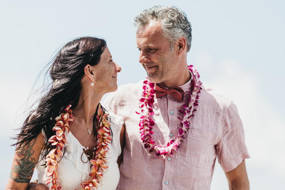 wedding-vow-renewal-hawaii-hochzeit-maui-silberhochzeit-karol-and-jens_136.jpg