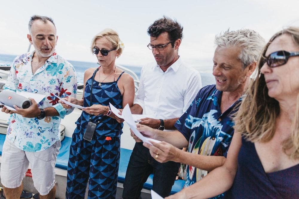 wedding-vow-renewal-hawaii-hochzeit-maui-silberhochzeit-karol-and-jens_137.jpg