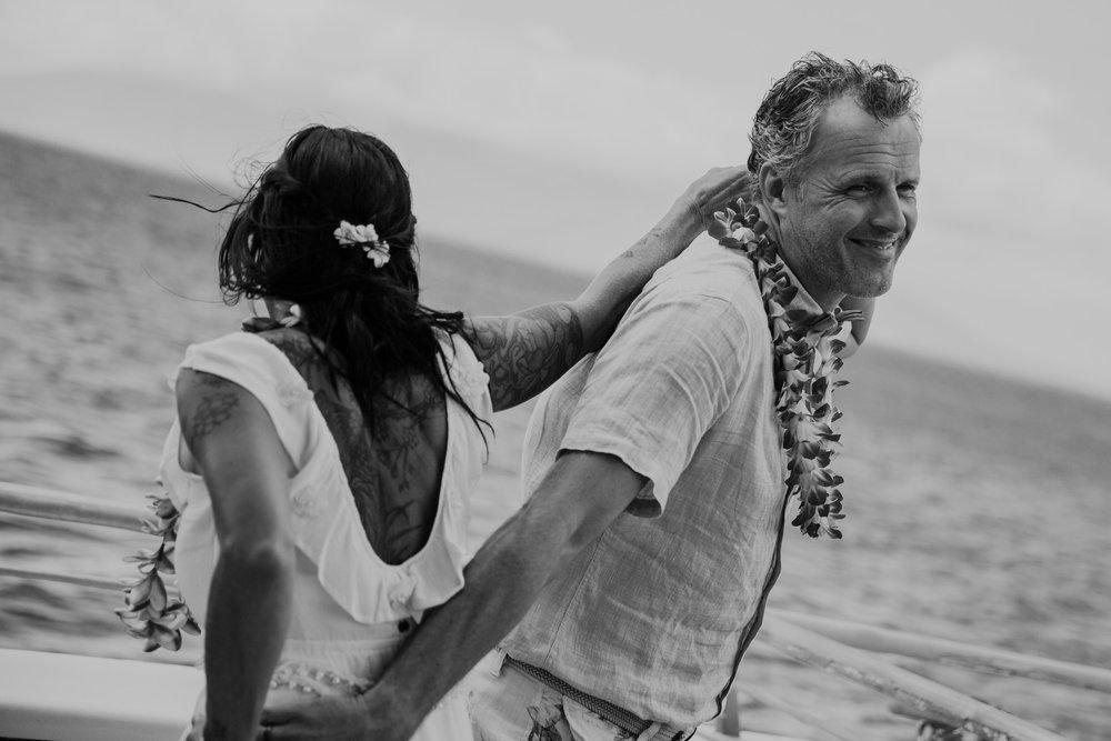 wedding-vow-renewal-hawaii-hochzeit-maui-silberhochzeit-karol-and-jens_138.jpg