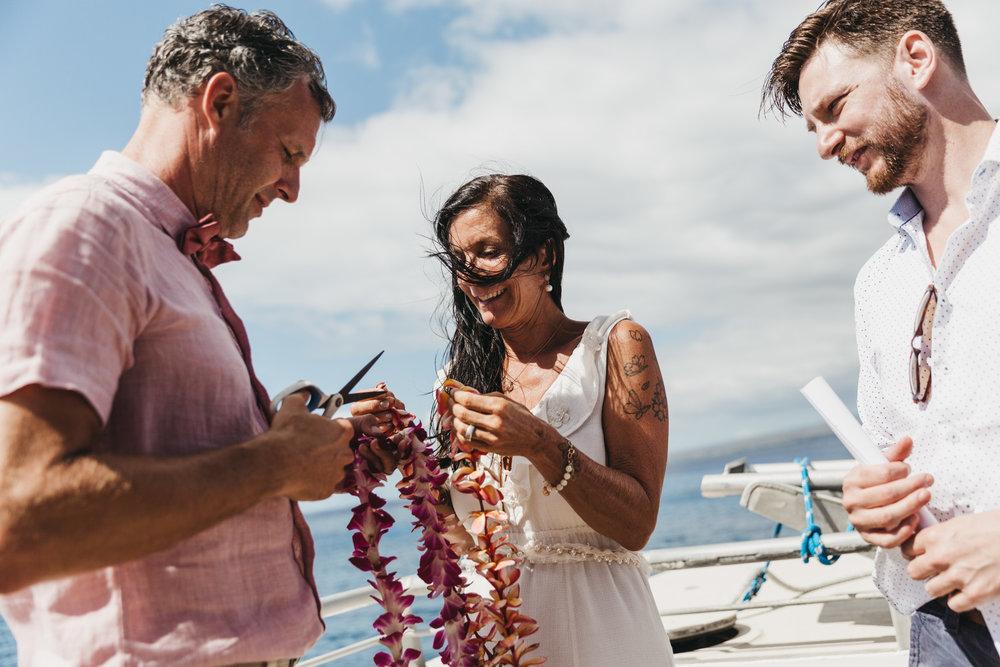 wedding-vow-renewal-hawaii-hochzeit-maui-silberhochzeit-karol-and-jens_151.jpg