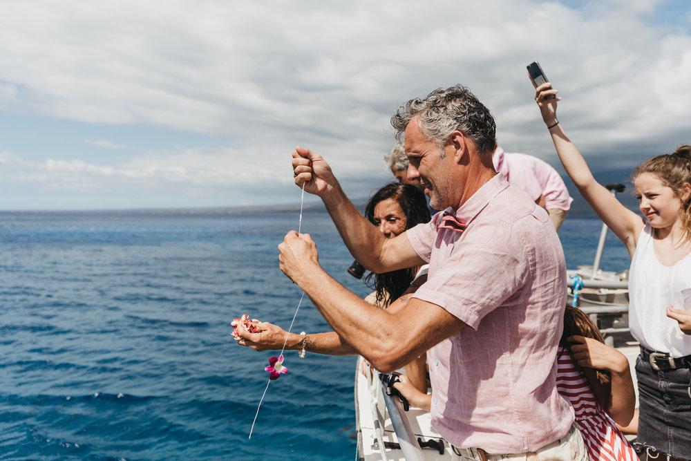 wedding-vow-renewal-hawaii-hochzeit-maui-silberhochzeit-karol-and-jens_153.jpg