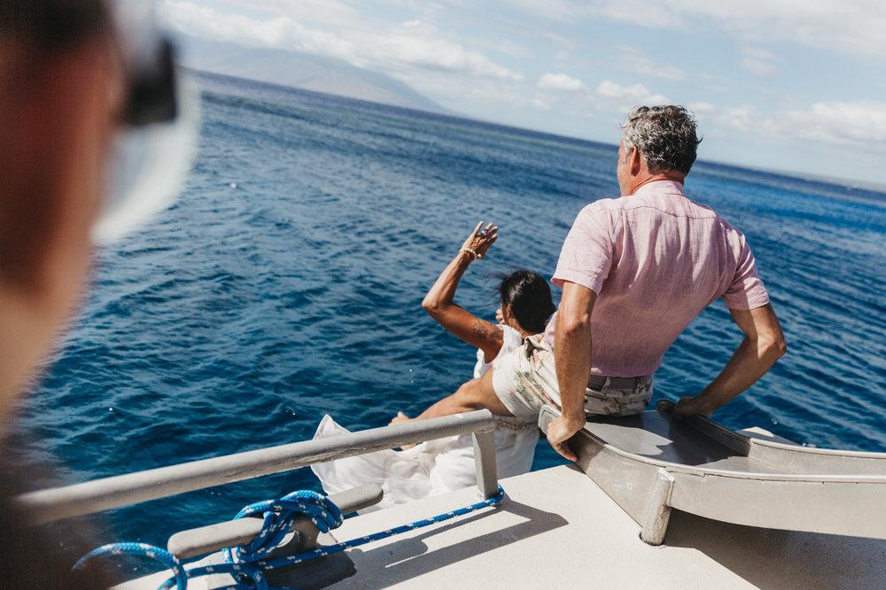 wedding-vow-renewal-hawaii-hochzeit-maui-silberhochzeit-karol-and-jens_157.jpg