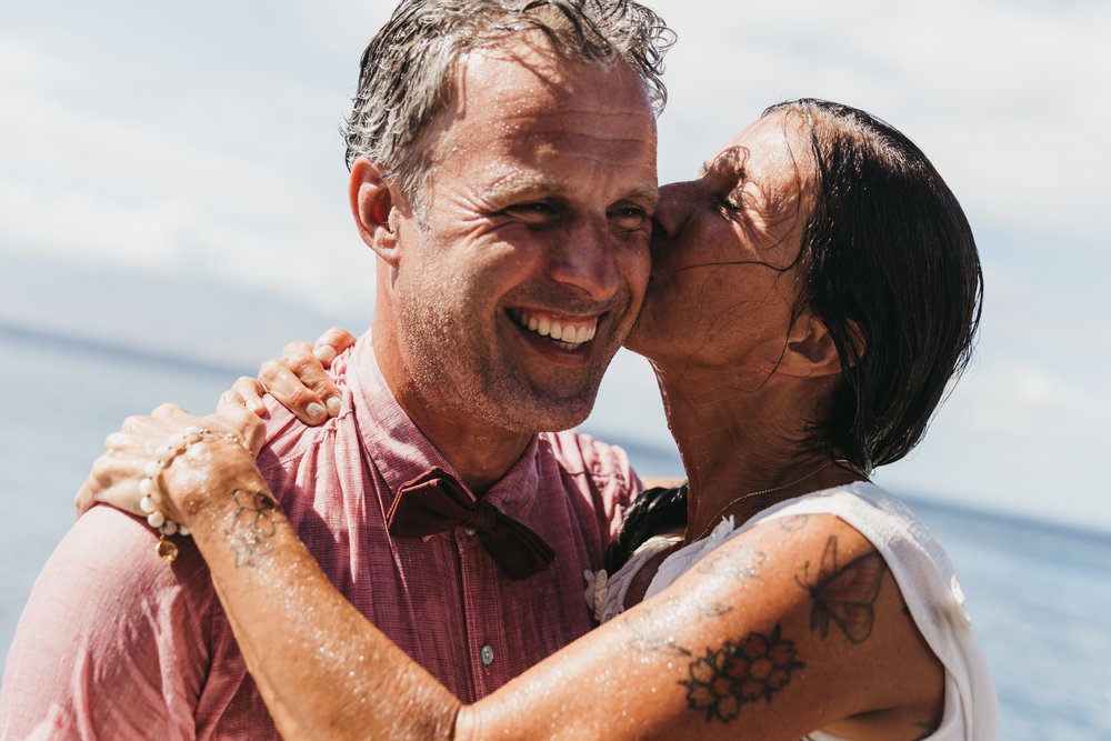 wedding-vow-renewal-hawaii-hochzeit-maui-silberhochzeit-karol-and-jens_160.jpg