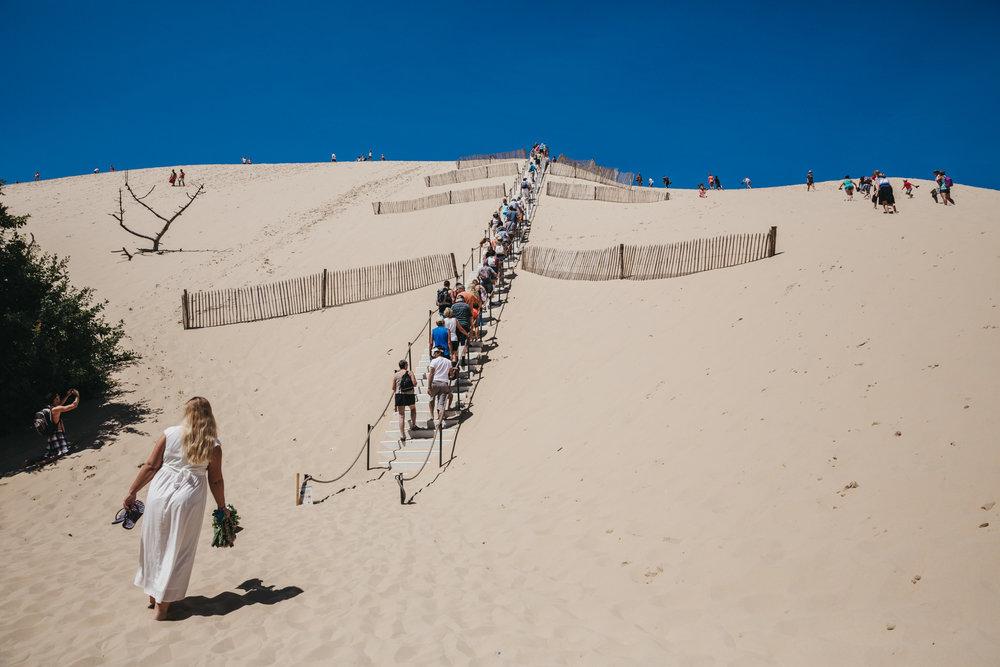 hochzeit-frankreich-dune-du-pilat-hochzeitsfotografie-bordeaux-karol-and-jens_167.jpg