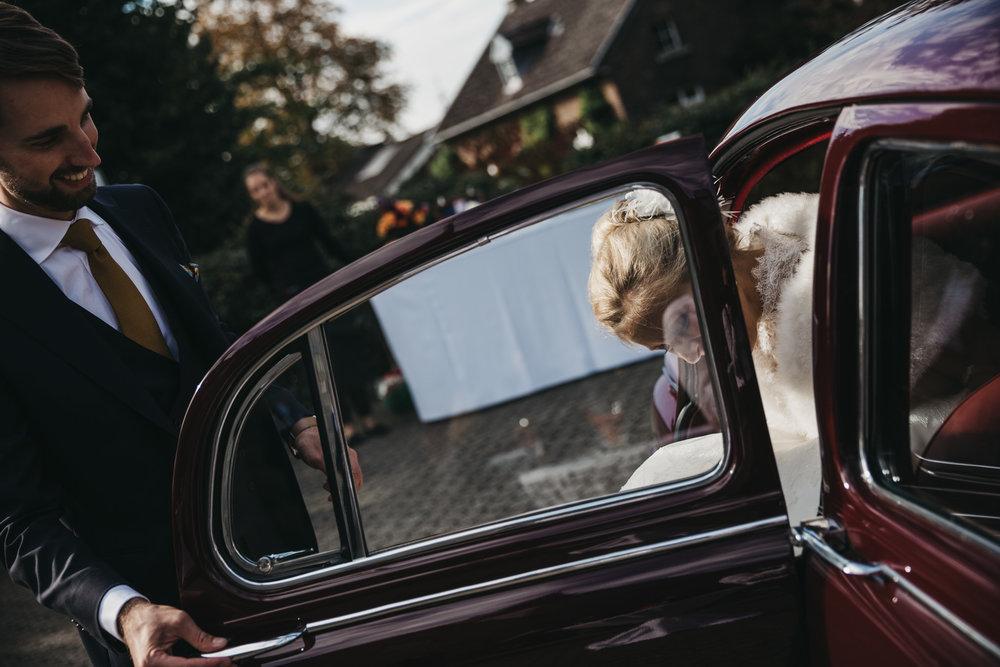 hochzeitsfotografie-hochzeit-aachen-vaals-kasteel-bloemendal-jaguar-karol-and-jens_132.jpg