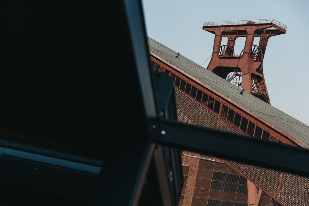 hochzeit-zeche-zollverein-ruhrgebiet-hochzeitsfotografie-karol-and-jens_132.jpg