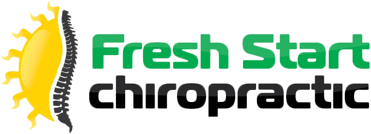 Fresh Start Chiropractic - Care for Health & Wellness