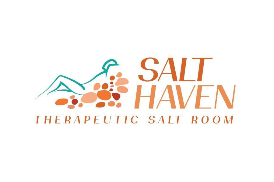 Salt Haven Logo.jpg