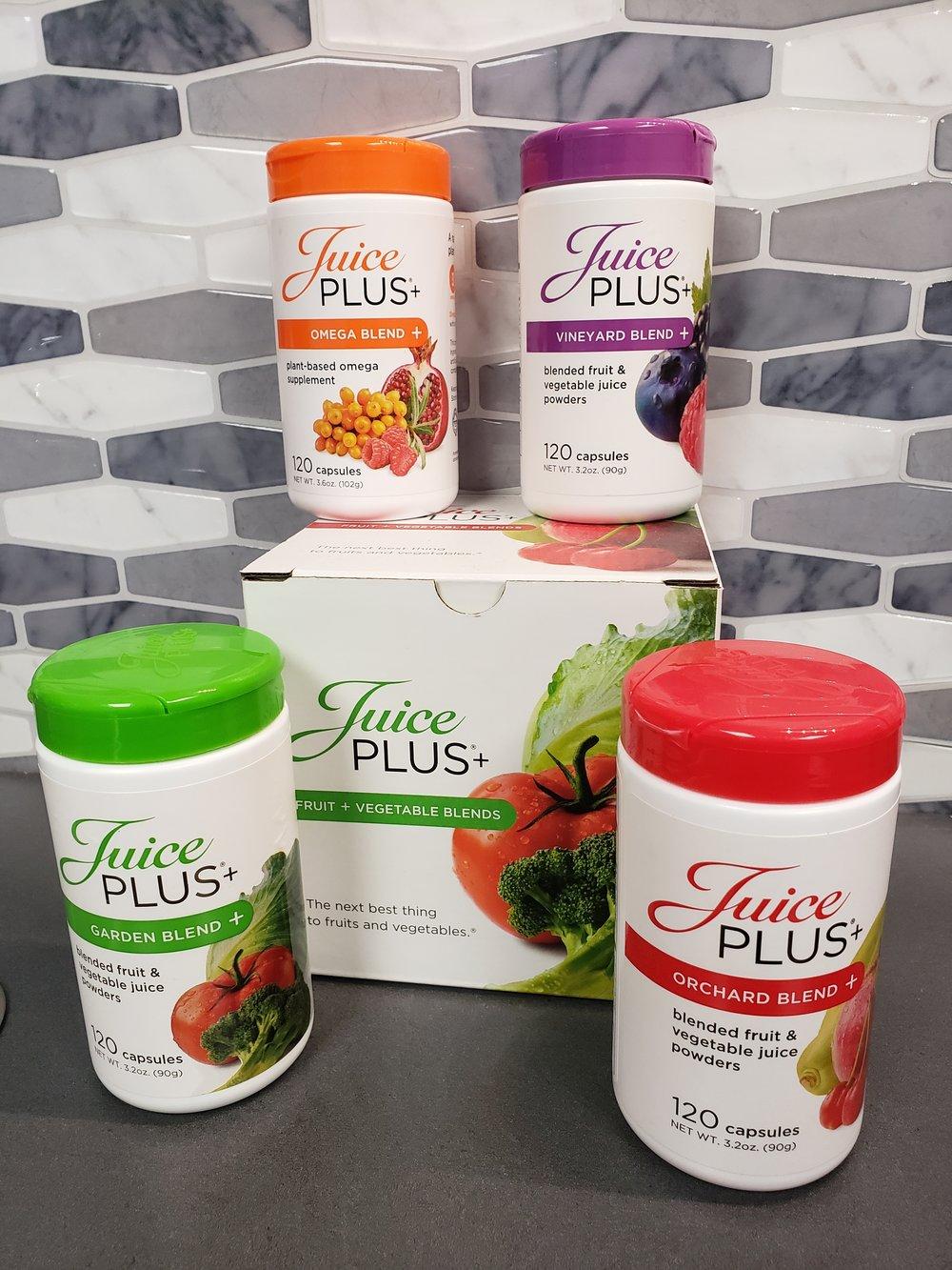 Juice Plus Pic.jpg