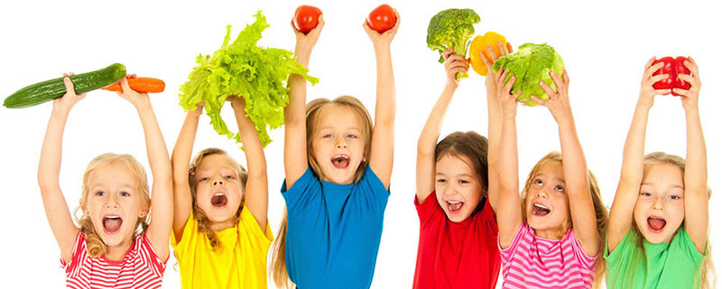 Kids Veggies Pic.jpg