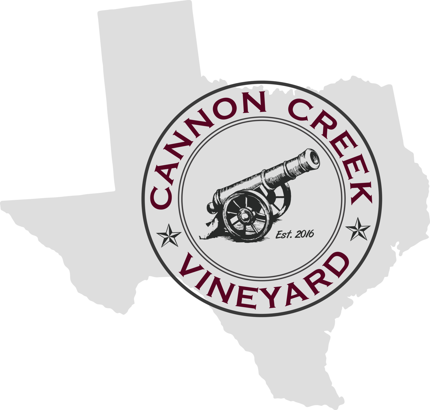 Cannon Creek Vineyard