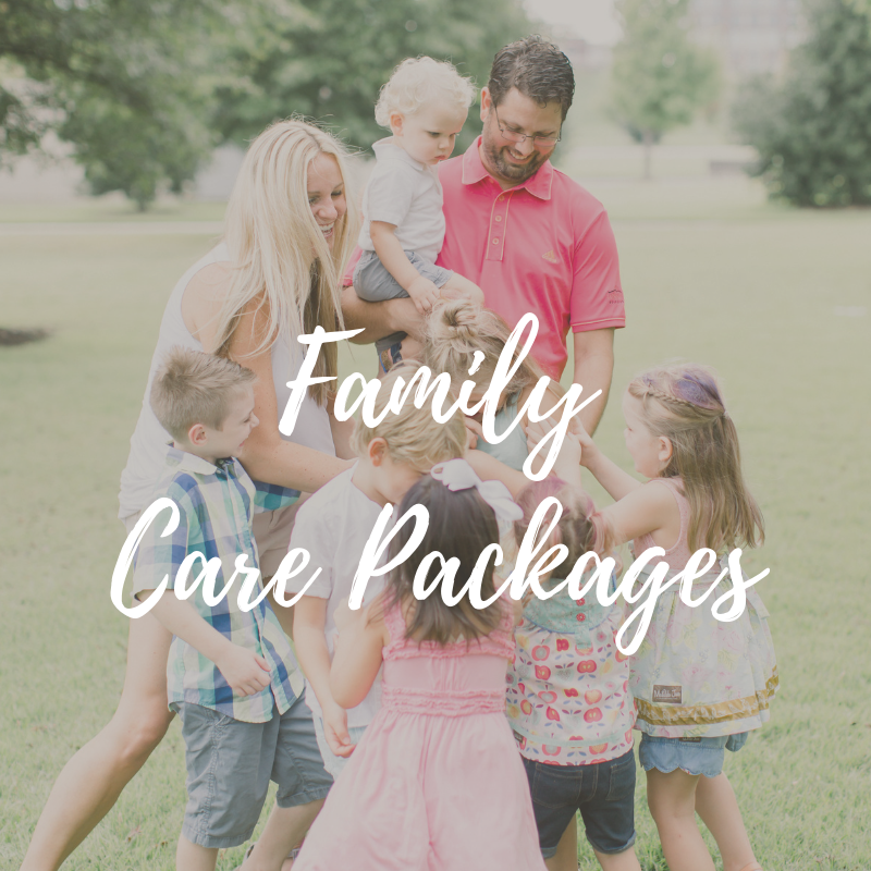 Care Packages (2).png