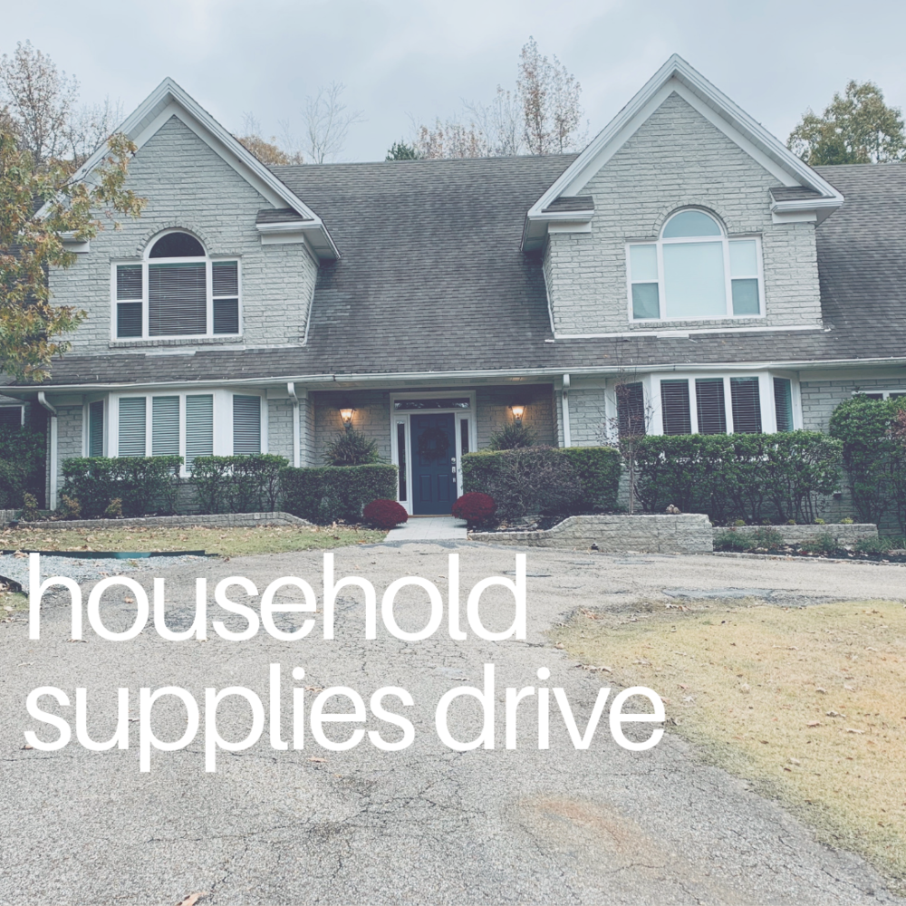 household supplies drive (1).png
